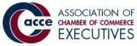 ACCE-Logo