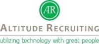 Altitude Recruiting