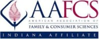 American Association of Family & Consumer Services