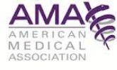American Medical Assn
