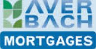 Averbach Mortgages