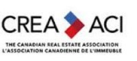 Canadian Real Estate Assn