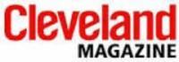 Cleveland Magazines