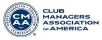 Club Managers Assn of America