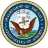 Department of the Navy, Chief Information Officer