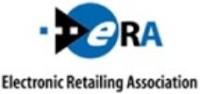 Electronic Retailing Association