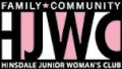 Hinsdale Junior Women's Club