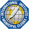 International Institute of Municipal Clerks