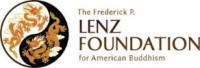 Lenz Foundation