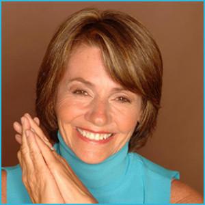 Management Consultant California, CA, USA | Lynne Twist