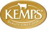 Marigold Foods (Kemps)