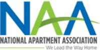 Natl Apartment Assn