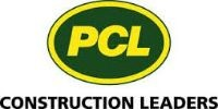 PCL Construction Enterprises