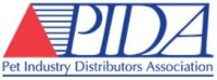 Pet Industry Distributors Assn