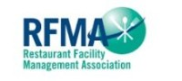 RFMA – Restaurant Facility Mgmt Assn
