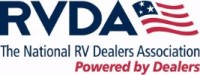 RV Dealers Assn