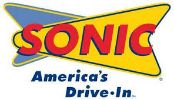Sonic Drive-Ins