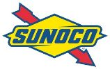Sunoco Chemicals
