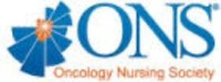 The Oncology Nursing Society