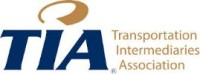 Transportation Intermediaries Assn