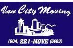 VanCity Moving