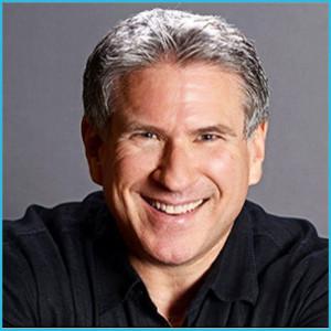 Management Consultant California, CA, USA | Steve Farber