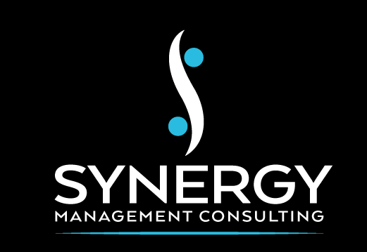 Synergy CMC - Complete Management Consulting