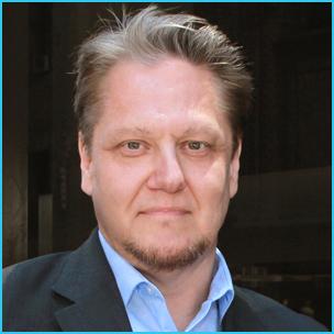Brad Szollose