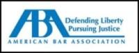 ABA-US-bar