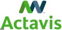 Actavis Group