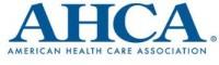 American Healthcare Association