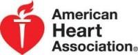 American Heart Asssociation