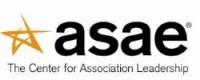 American Society of Assn Executives