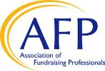 Association of Fundraising Professionals (AFP)
