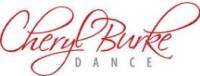 Burke Dance