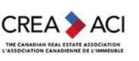 Canadian Real Estate Assn