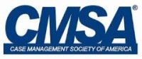 Case Management Society of America