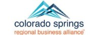 Colorado Springs Chamber of Commerce