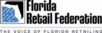 Florida Retail Federation