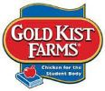 Gold Kist Inc.