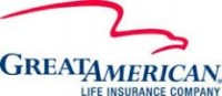 Great American Life Insurance Company