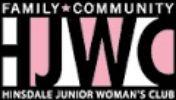 Hinsdale Junior Women's Club
