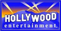 Hollywood Entertainment