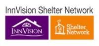 InnVision Shelter Network
