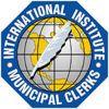 International Institute of Municipal Clerks