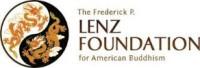 Lenz Foundation