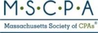 MA Society of CPAs