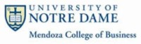Mendoza Business School