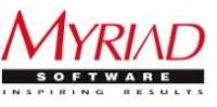 Myriad Software