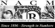 National Association of Credit Management